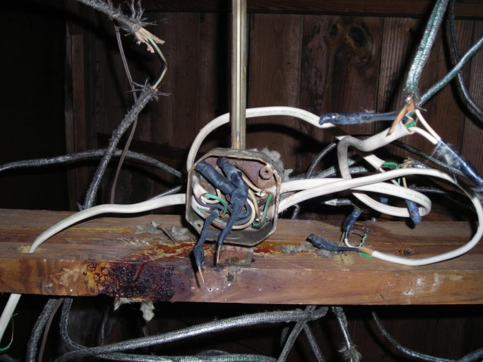 older wiring blue star electric call 404 234 6777 rh mybluestarelectric com old electrical wiring romex old electrical wiring name